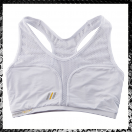 Paraseno Sport Bra Only