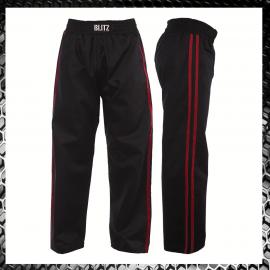 Pantaloni Kali uniformi arti marziali