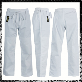 Adult Heavyweight Judo Pants
