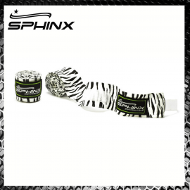 Sphinx Fasce Camo City Boxe Kickboxing Muay Thai