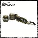 Sphinx Fasce Snake Boxe Kickboxing Muay Thai