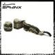 Sphinx Fasce Zebra Boxe Kickboxing Muay Thai