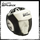 Sphinx Casco Gara G-Armour Casco Boxe Sport da Combattimento