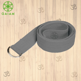 Gaiam Blocco Yoga Essental Unisex Pratica Yoga Asana