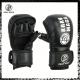Krav Maga Sparring & Grappling Shooto Glove 7oz Guanti Krav Maga Sparring MMA