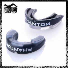 Phantom Impact Paradenti  Arti Marziali Boxe Muay Thai