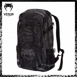 Venum Challenger Pro Red Backpack Zaino MMA Arti Marziali Unisex