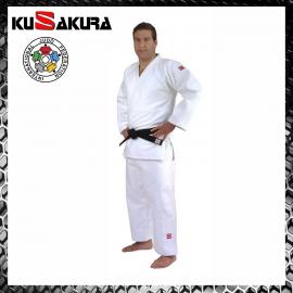 Kusakura Joex Judogi Divisa Arti Marziali Judo Jiu Jitsu