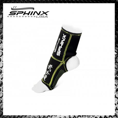 Foot Grip Antiscivolo Sphinx