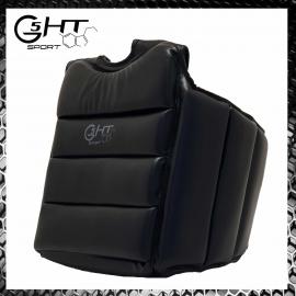 G5-HT Corpetto Busto Protettivo addome Arti Marziali