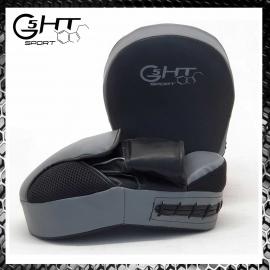 G5-HT Guanti da Passata Focus Pads Arti Marziali Boxe