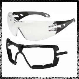 Occhiali Protettivi Sparring Arti Marziali Scuola FMA
