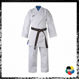 Adult Odachi Karate Uniform