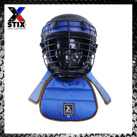Stix Casco Stickfighting Arti Marziali Filippine Kali Escrima