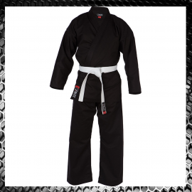 Uniforme Karate Polycotton Adult/Kids