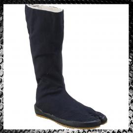 Ninja Tabi Boots Outdoor
