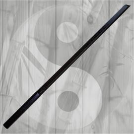 Ninja Bokken Spada Giapponese in Legno Nimjutsu