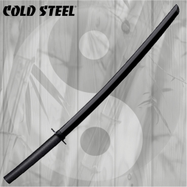 Cold Steel O-Bokken