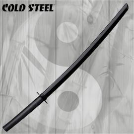 Cold Steel O-Bokken Spada Giapponese Katana in Polipropilene