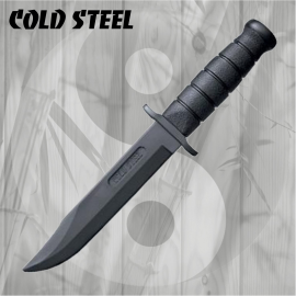Cold Steel Leatherneck Knife