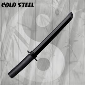 Cold Steel Tanto Bokken Spada Giapponese in Polipropilene