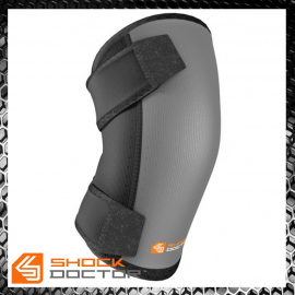 "Shock Doctor ""PST"" Knee Compression Wrap"